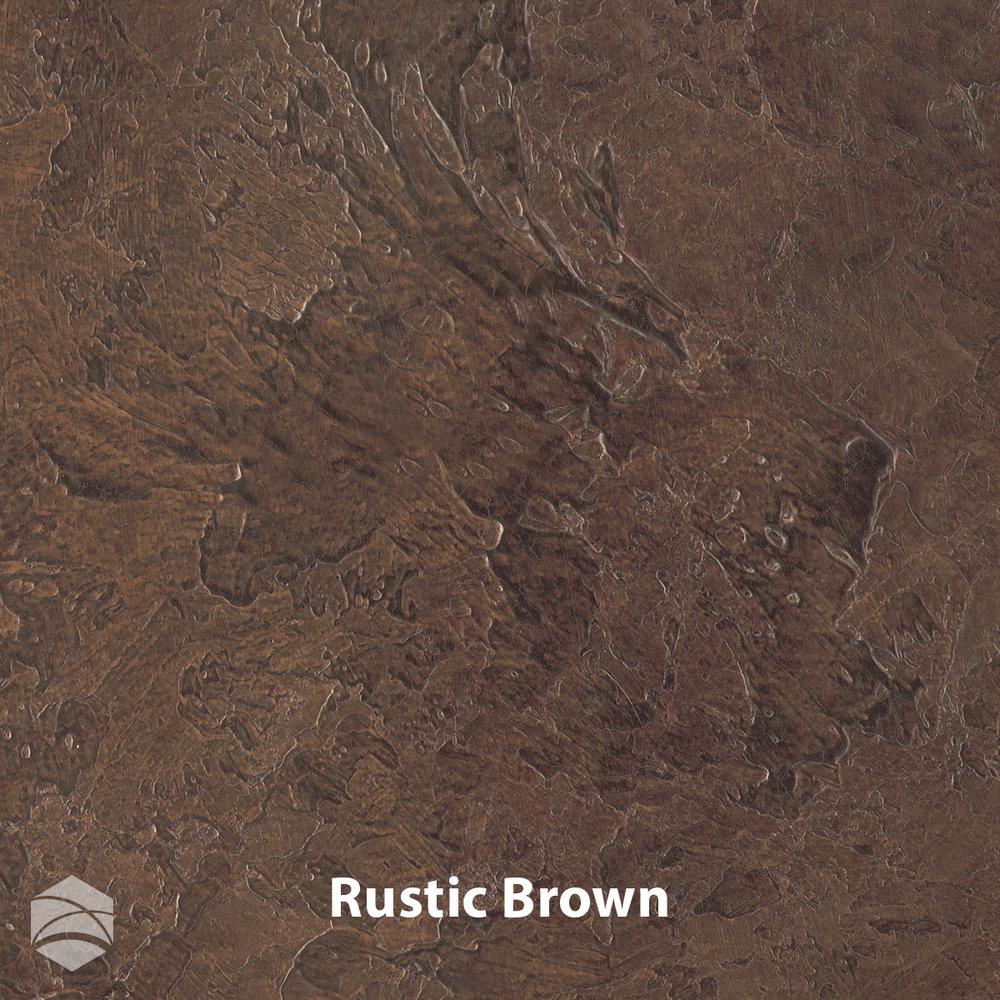 Rustic Brown_V2_12x12.jpg