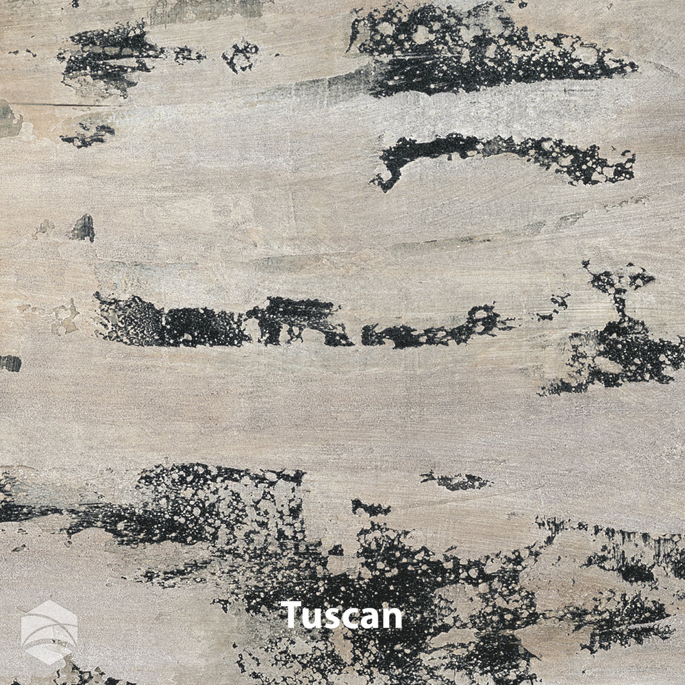 Tuscan_V2_12x12.jpg