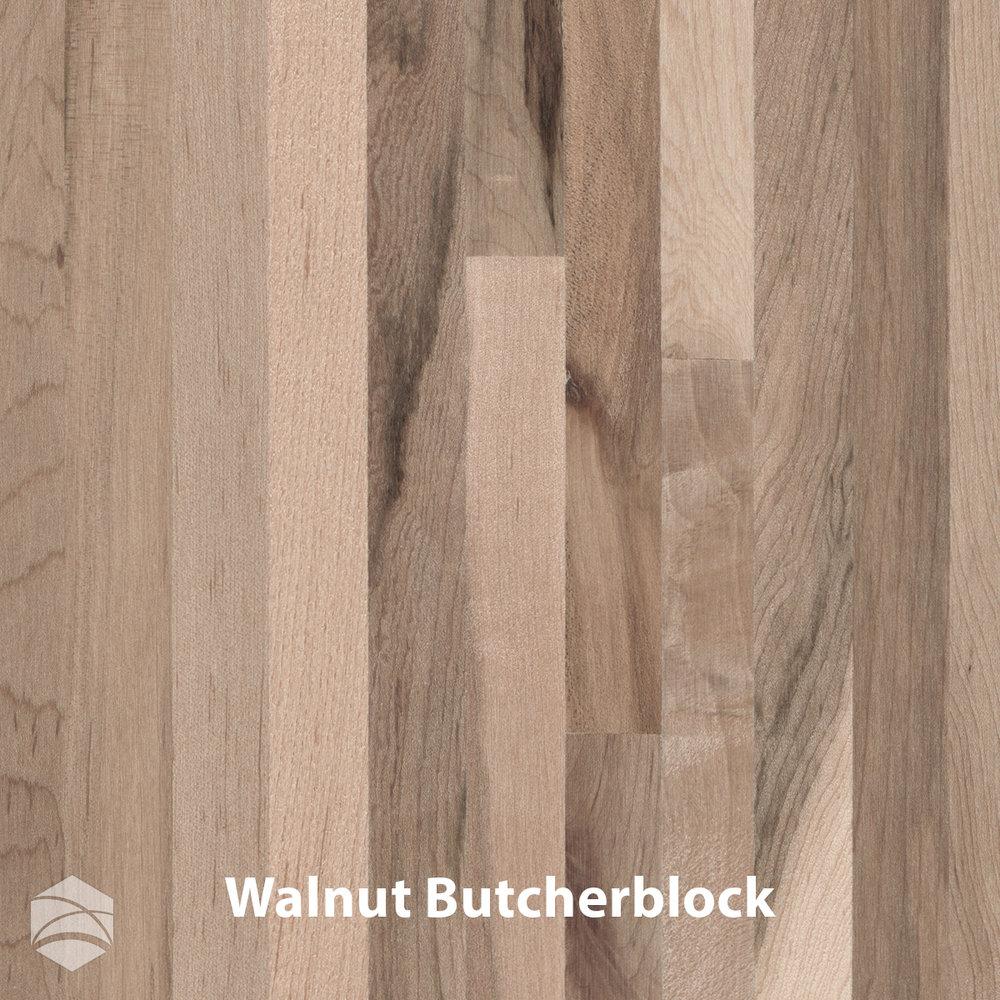 Walnut Butcherblock_V2_12x12.jpg