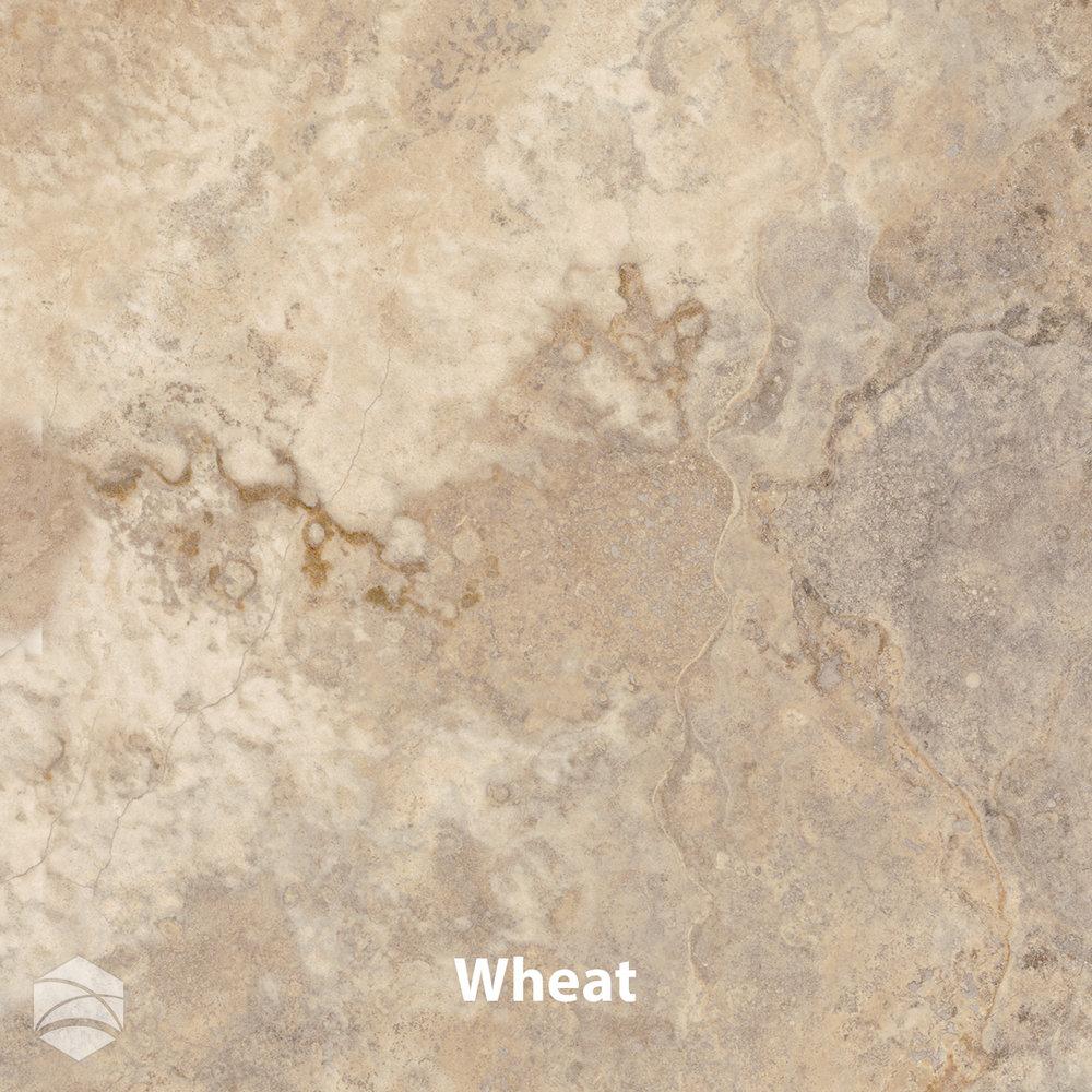 Wheat_V2_12x12.jpg