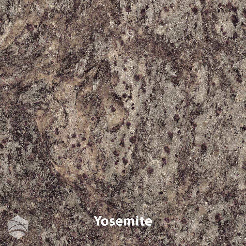 Yosemite_V2_12x12.jpg