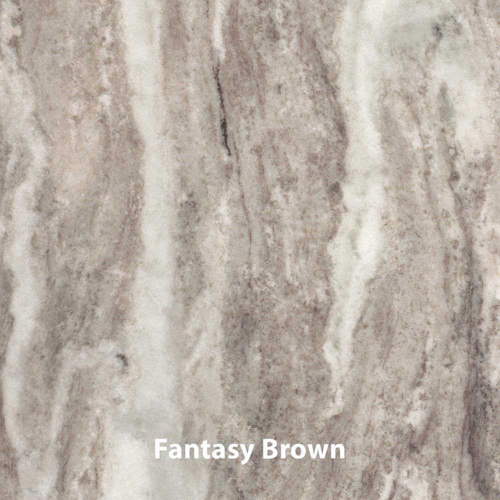Fantasy Brown_12x12.jpg