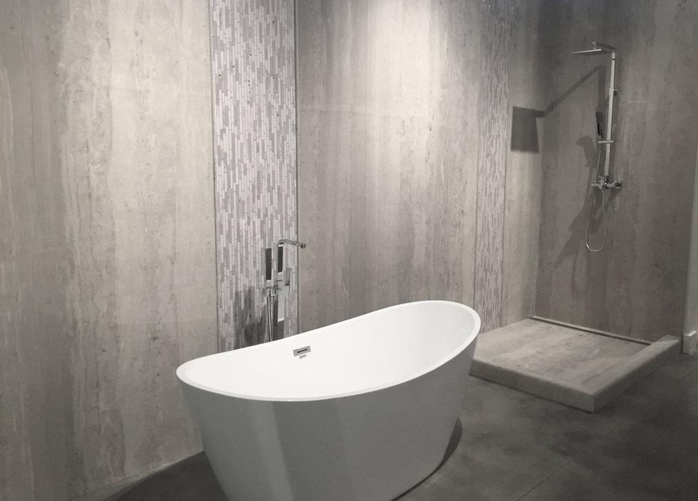 Frio Shower Display_H.jpg