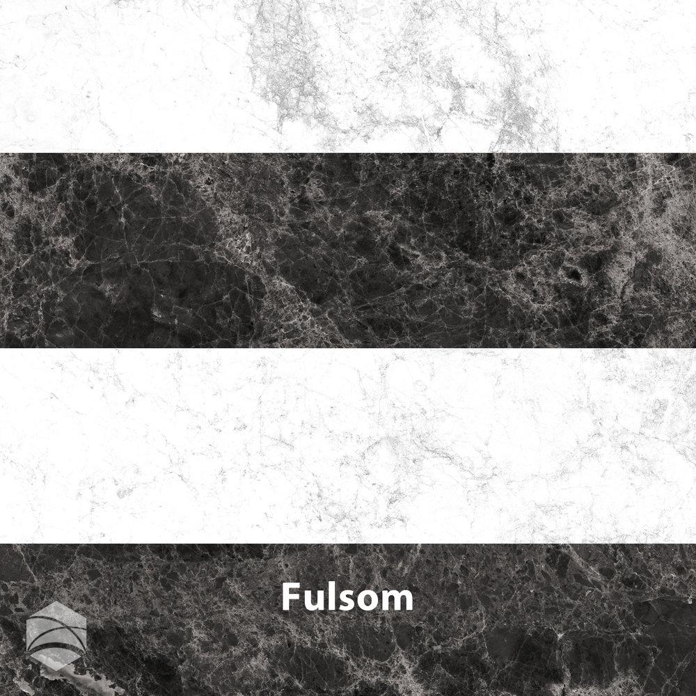 Fulsom_V2_14x14.jpg