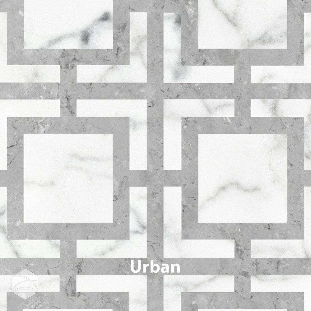 Urban_V2_14x14.jpg