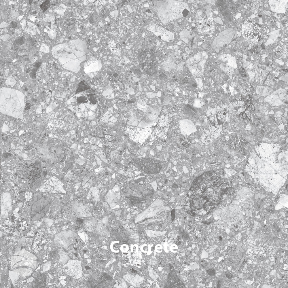 Concrete_V2_14x14.jpg