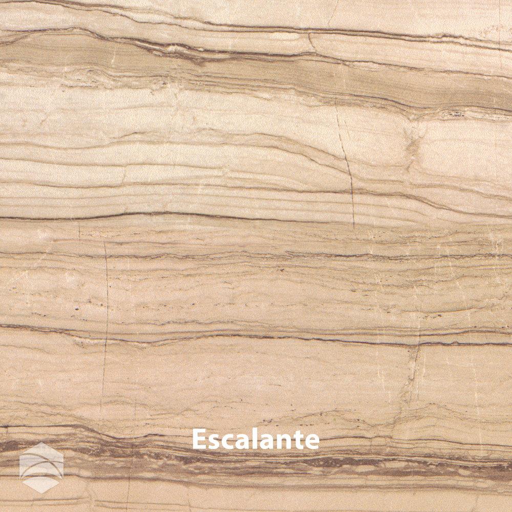Escalante_V2_14x14.jpg