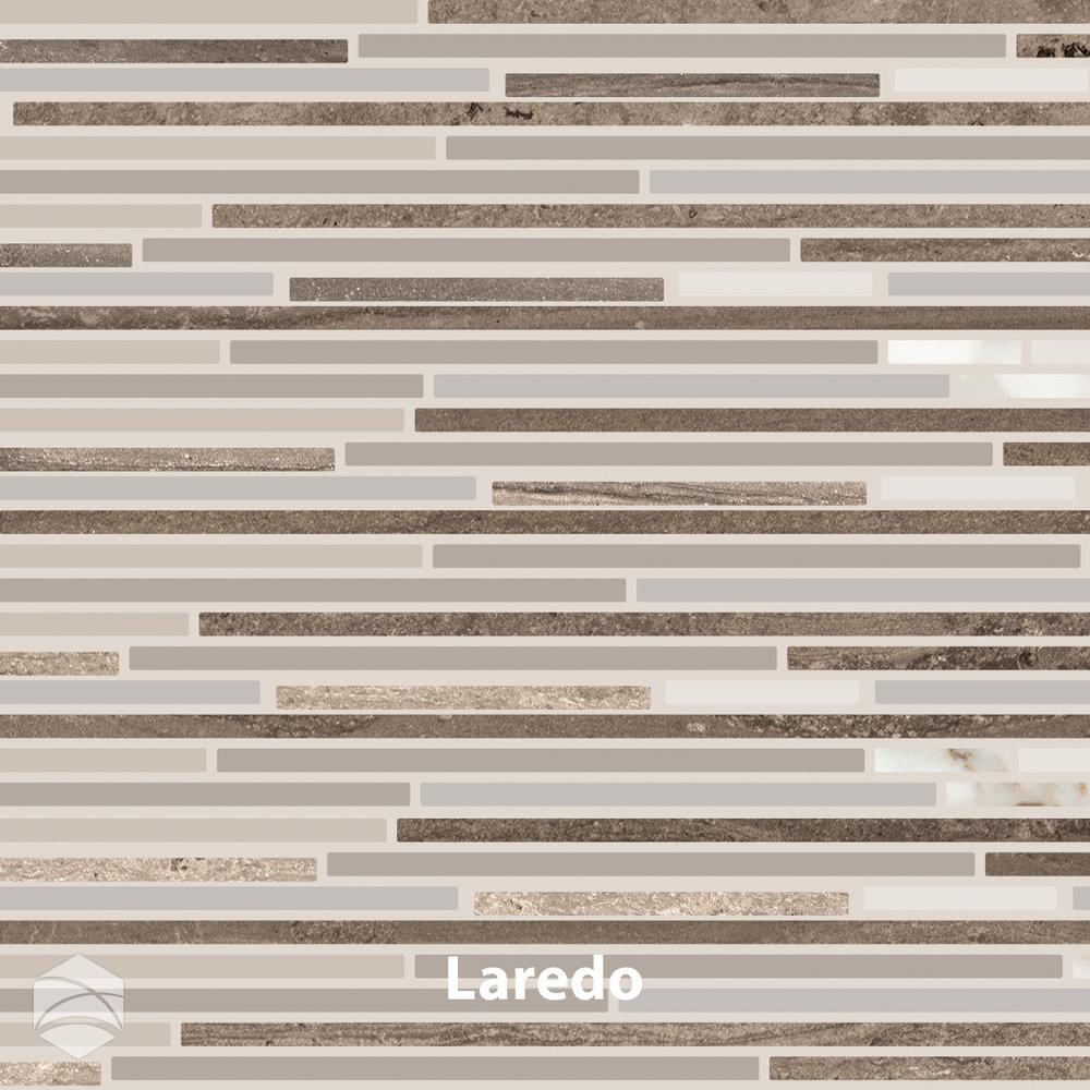 Laredo_Stacked_V2_12x12.jpg