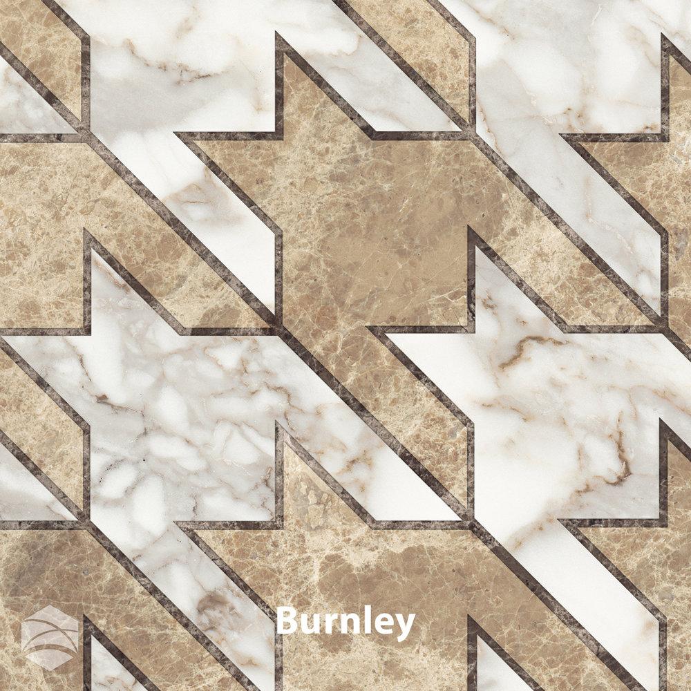 Burnley_V2_12x12.jpg