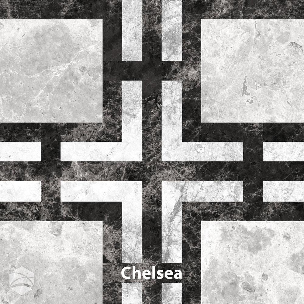 Chelsea_V2_12x12.jpg