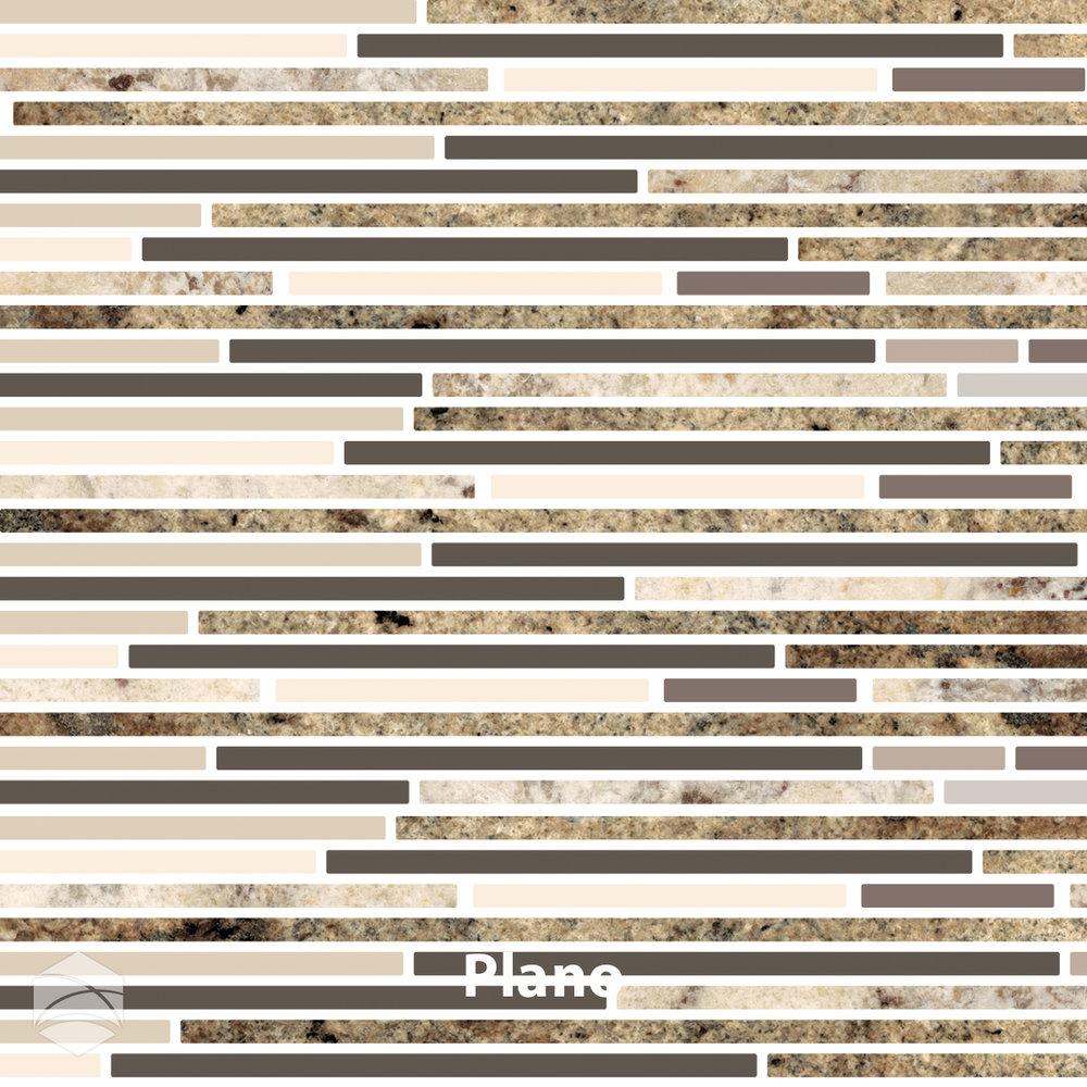 Plano_Stacked_V2_12x12.jpg