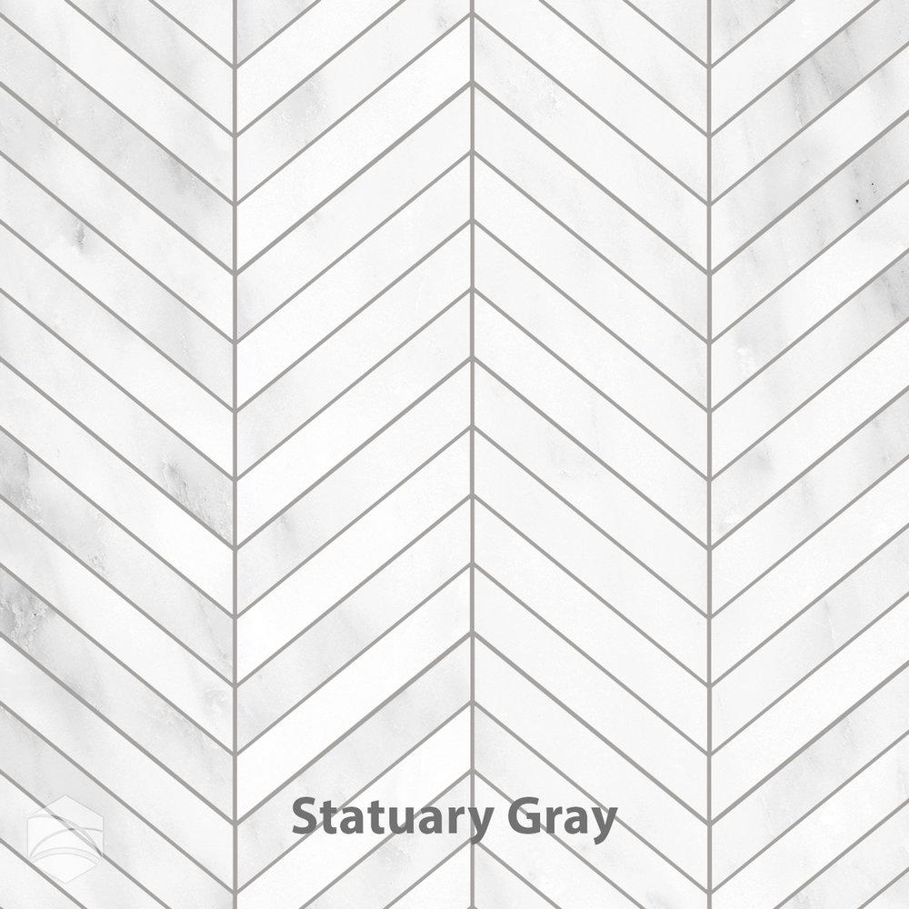 Statuary Gray_chevron_V2_12x12.jpg