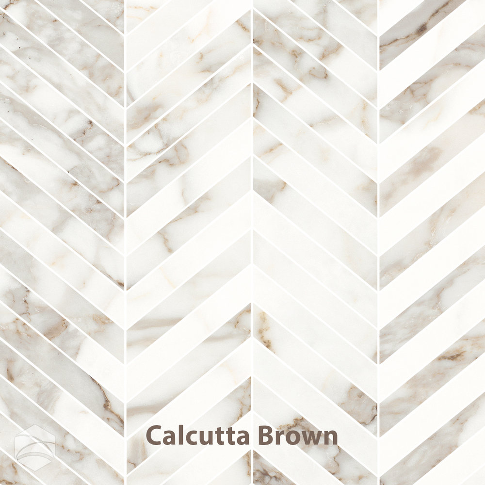 Calcutta Brown_chevron_V2_12x12.jpg