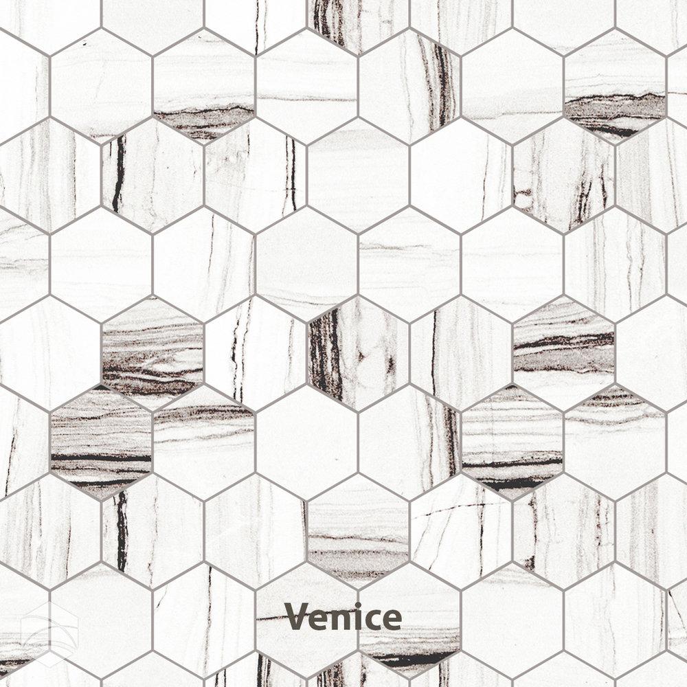 Venice_2 in Hex_V2_12x12.jpg
