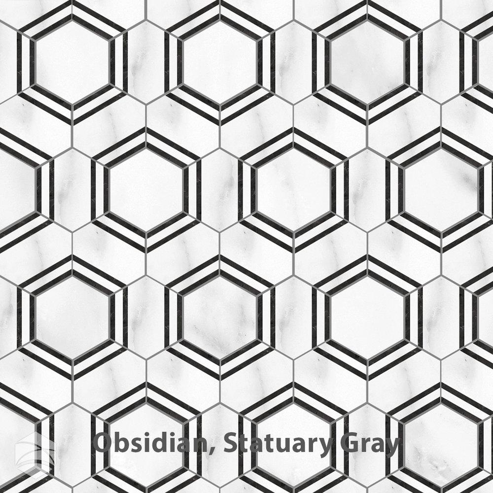 Obsidian, Stat Gray_2 in hex_V2_12x12.jpg