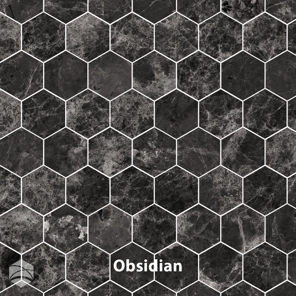 Obsidian_2 in hex_V2_12x12.jpg