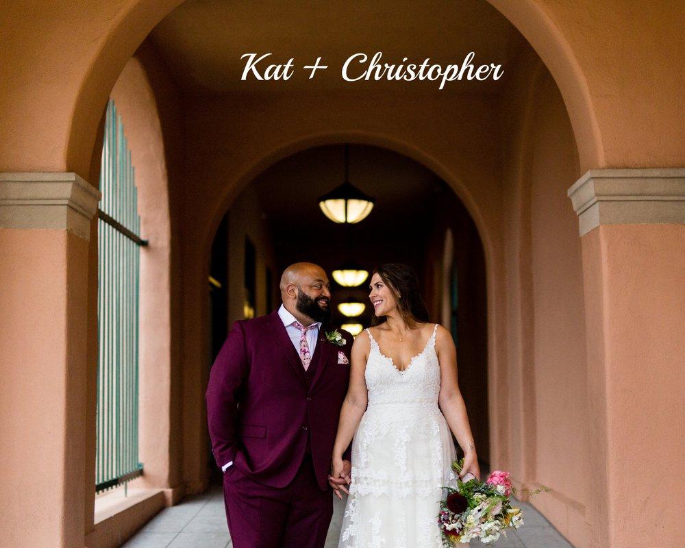 kat&christopher-482.jpg