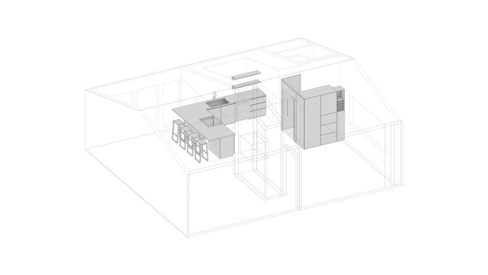 Carpenter Drawing.jpg