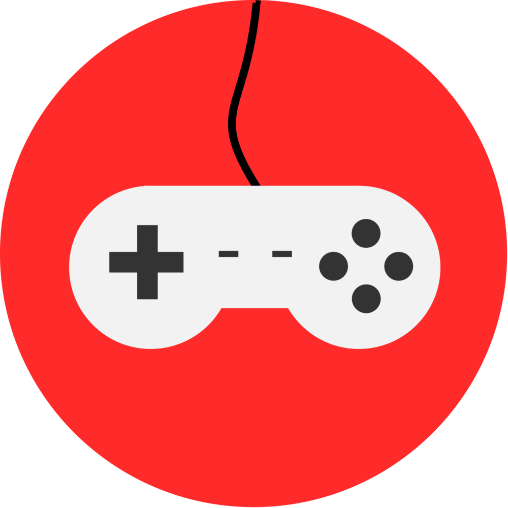 Video-Game-Controller-Icon.png