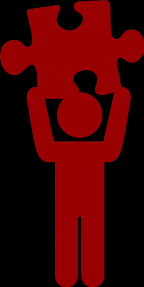 Wikimedia_Deutschland_icon_participate_red.png