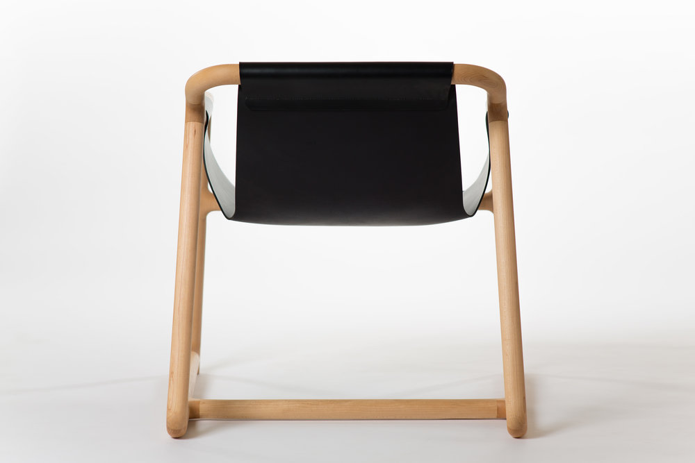 NFuller_chairs_highres-0918.jpg