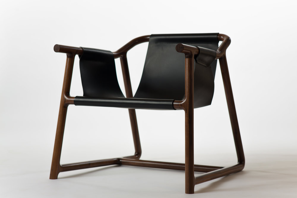NFuller_chairs_highres-0944.jpg