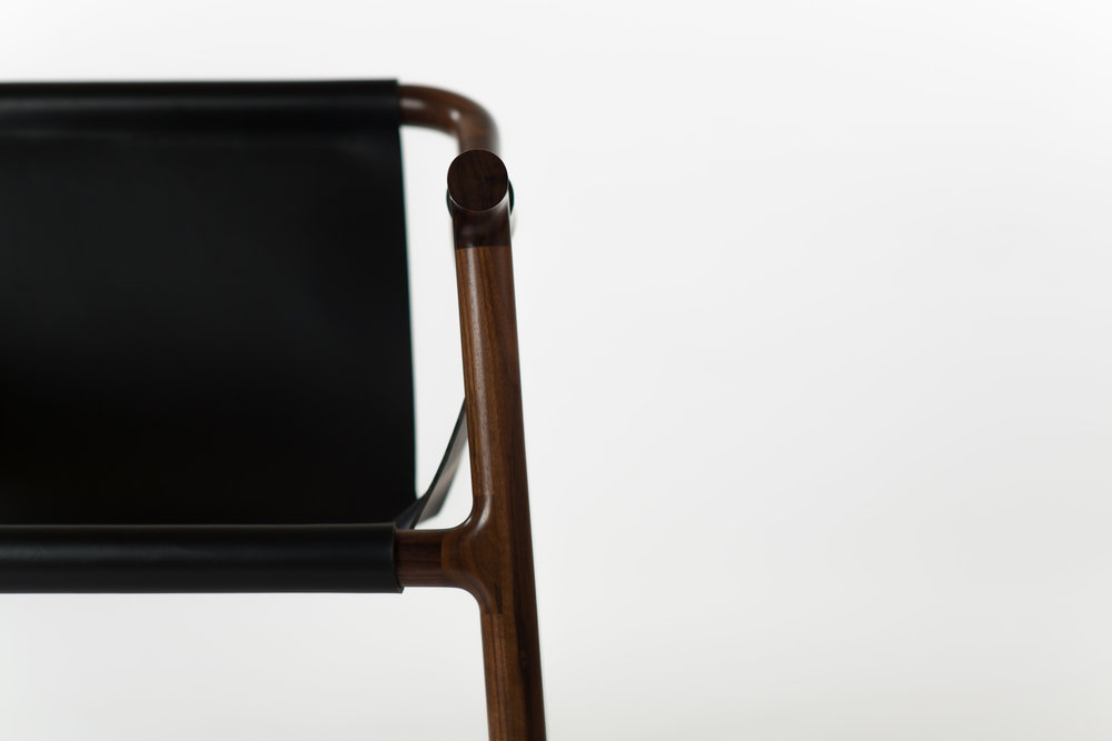 NFuller_chairs_highres-0952.jpg