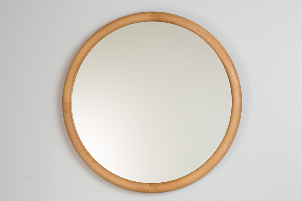 NFuller_mirror_highres-1266.jpg