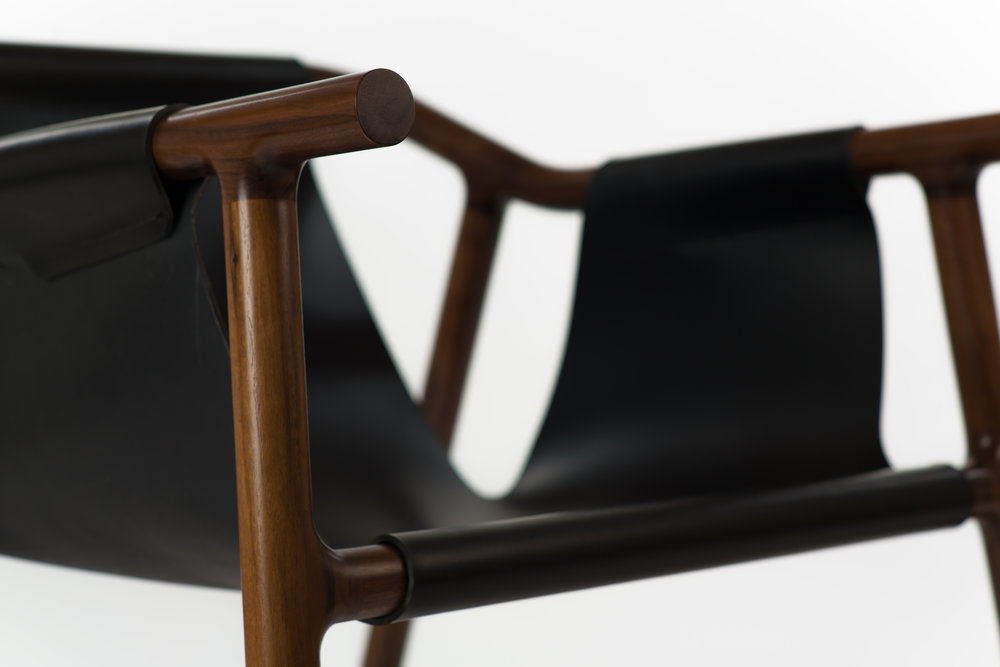 NFuller_chairs_highres-0954.jpg