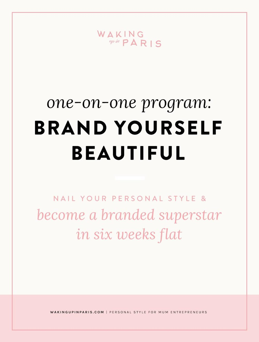WUIP-clarissa-grace-personal-style-coach-online-mum-entrepreneur-business-brand-yourself-beautiful-10.jpg