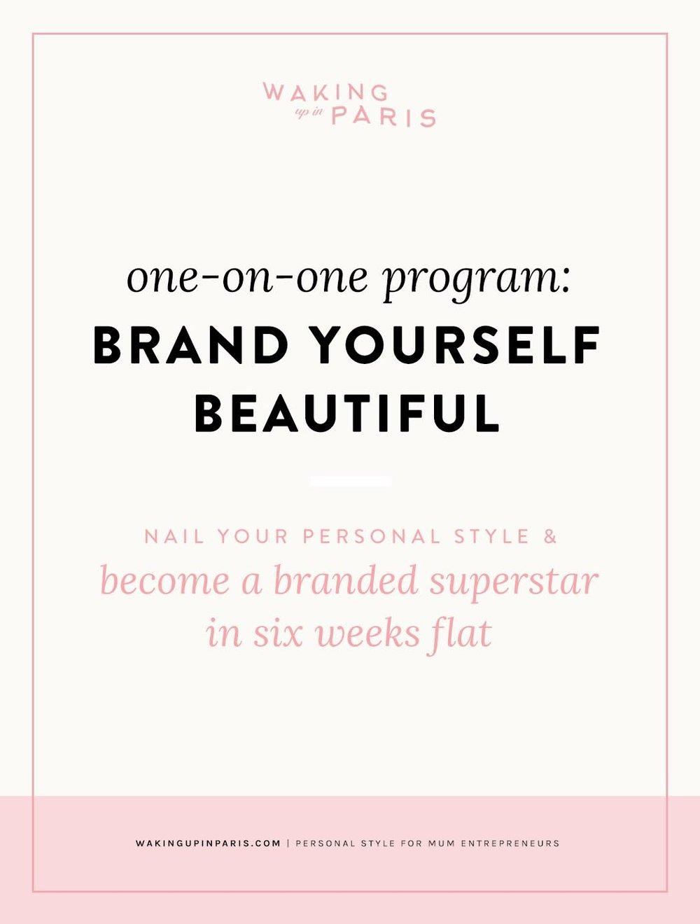 WUIP-clarissa-grace-personal-style-coach-online-mum-entrepreneur-business-brand-yourself-beautiful-10.jpg