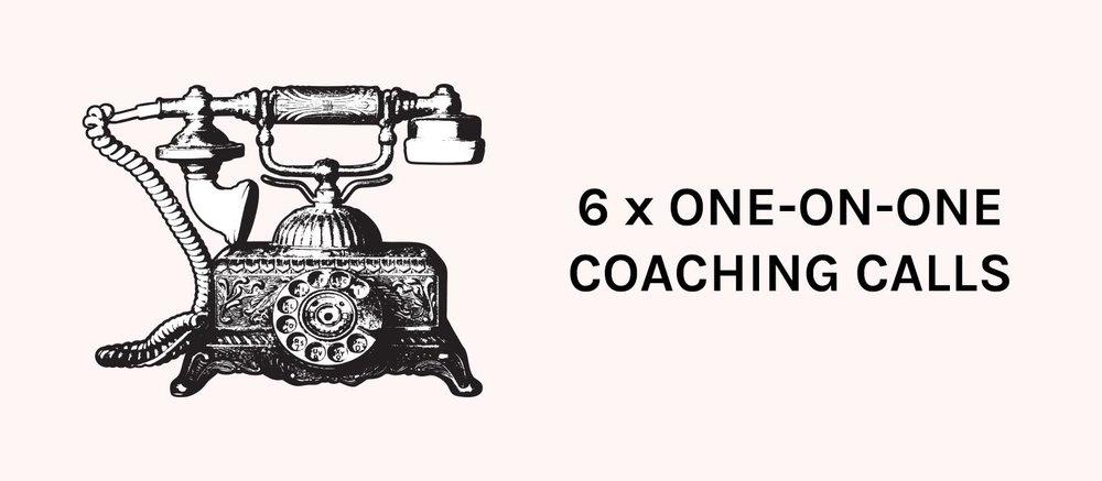 WUIP-clarissa-grace-personal-style-coach-online-mum-entrepreneur-business-brand-yourself-beautiful-coaching-calls.jpg