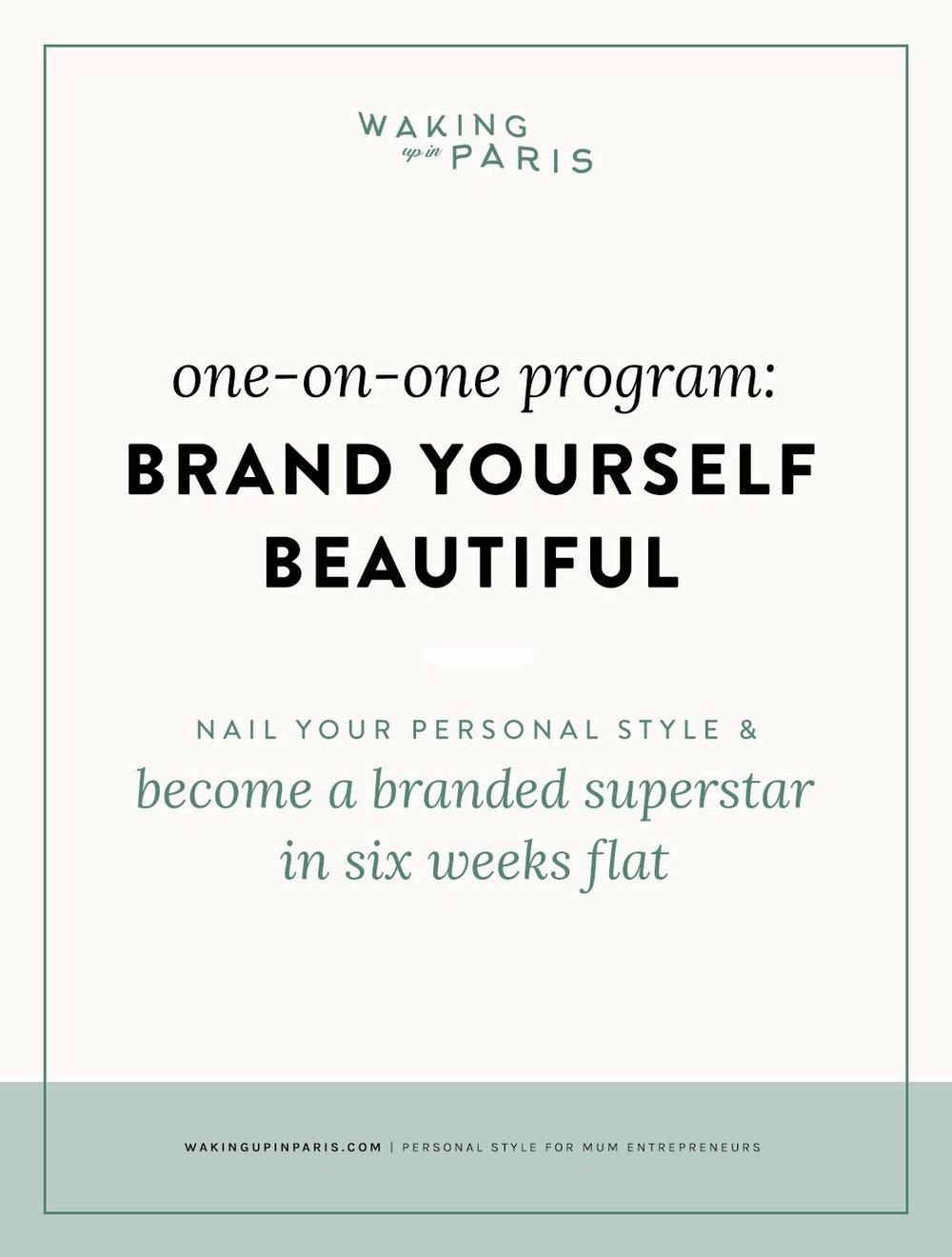 WUIP-clarissa-grace-personal-style-coach-online-mum-entrepreneur-business-brand-yourself-beautiful.jpg