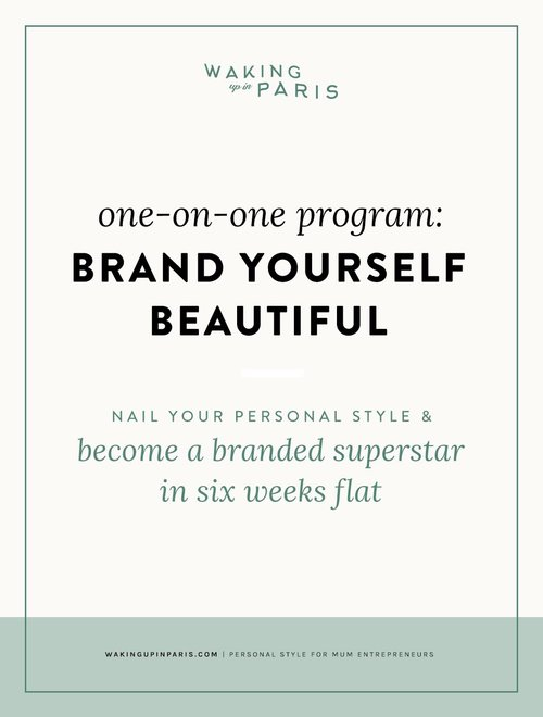 WUIP-clarissa-grace-personal-style-coach-online-mum-entrepreneur-business-brand-yourself-beautiful (1).jpg