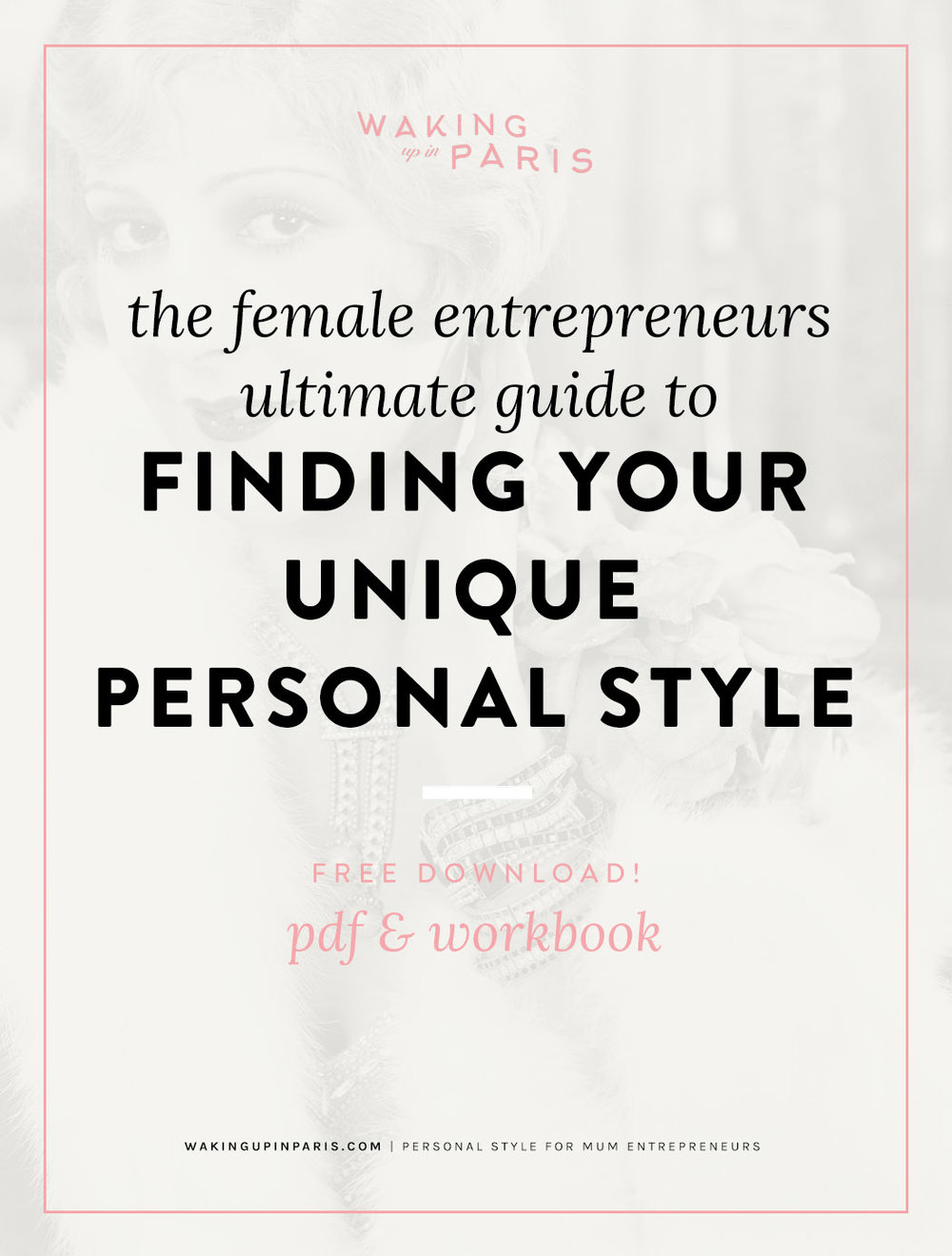 WUIP-clarissa-grace-personal-style-coach-online-mum-entrepreneur-business-finding-unique-personal-style.jpg