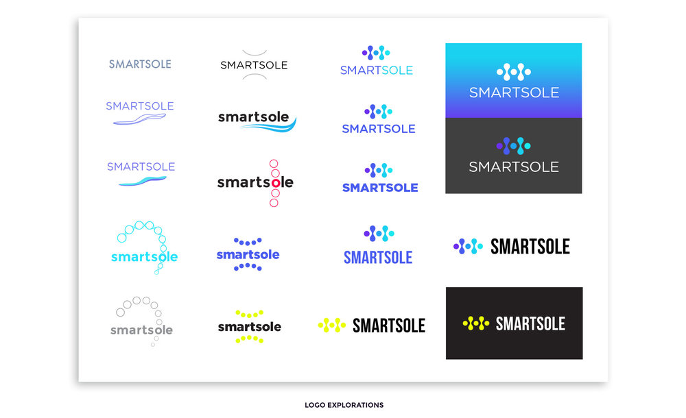 smarstole_logo_iterations.jpg