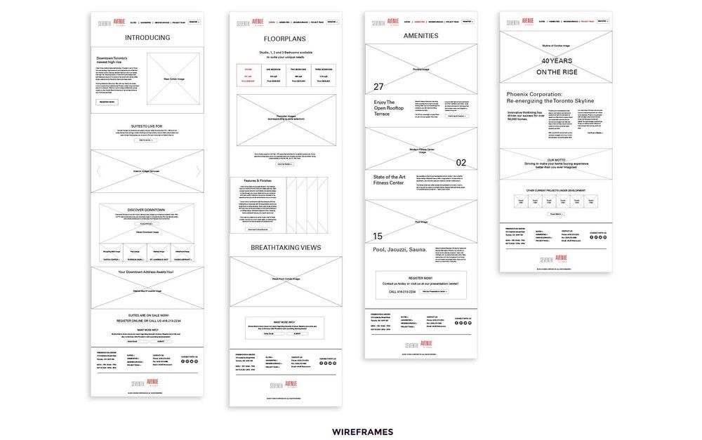 wireframes2.jpg