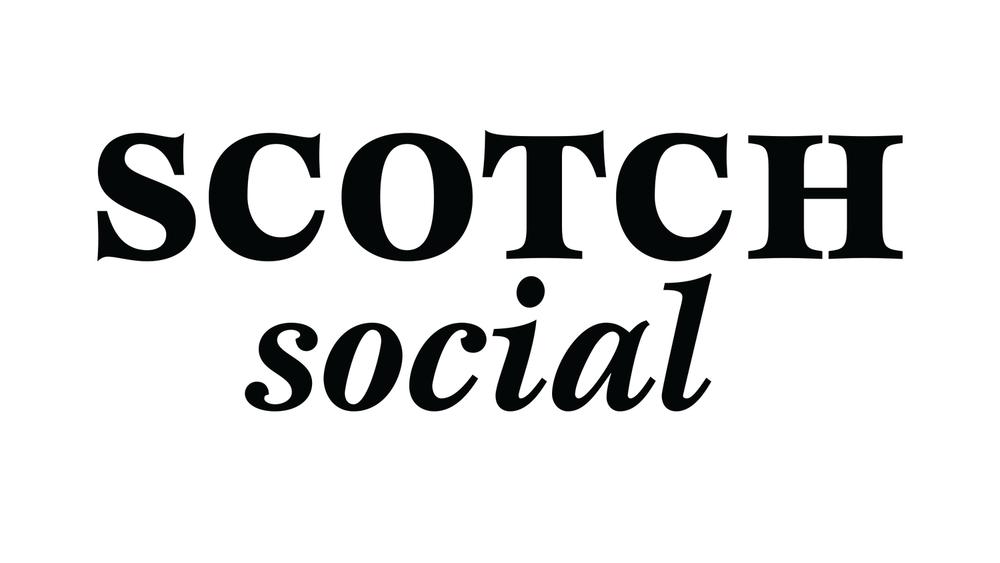 170323_Dewars_ScotchSocial_LogoType_White.png