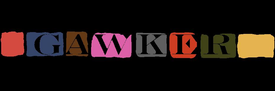 gawker-logos_0010_gawker-930x309.png