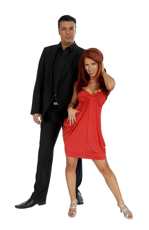 Salsa-Rica-Kelly&Eric.jpg