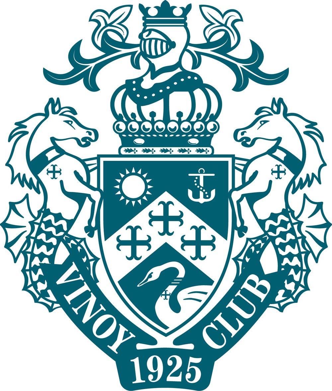 Logo Teal.jpg