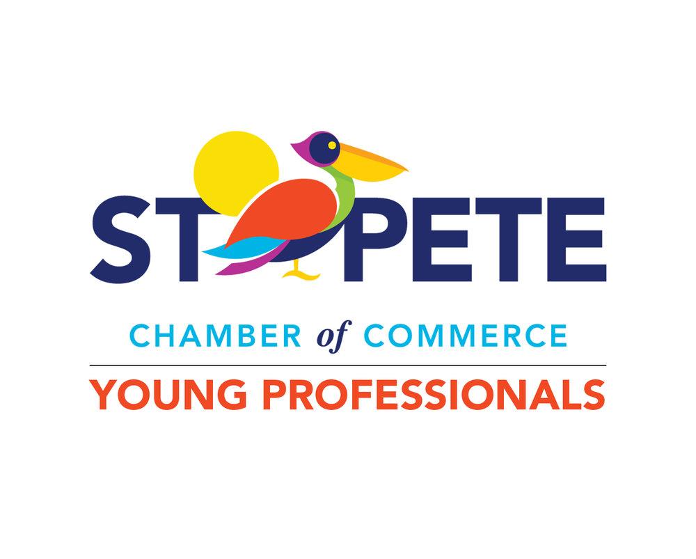 SPCC_Logo_SPYP_Color.jpg