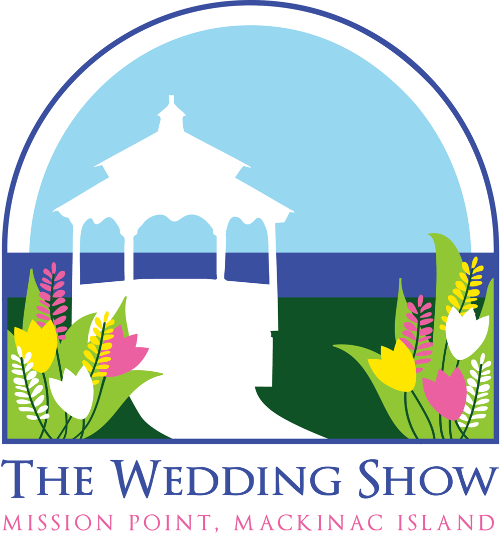 WeddingShowLogogarden.png