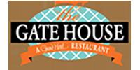 dining-gatehouse-150x75-logos.png