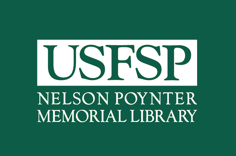 USFSP_library_Grn_White.png