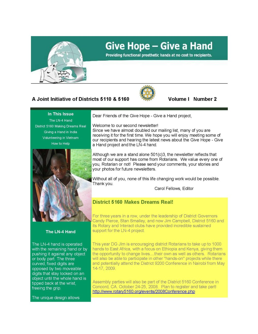 67_Newsletter 002_Page_1.jpg