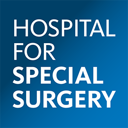 Hospitalforspecialsurgerylogo-260.png
