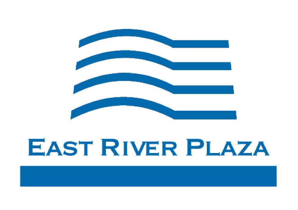 ERP Logo Blue.jpg
