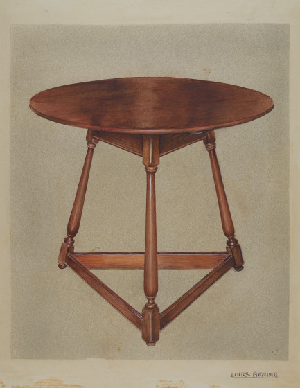 Superb Luis Norori Antique Restoration U0026 Furniture Is A Carpentry Workshop That  Has Been Producing The Highest Quality Custom Furniture In San Francisco  For Over ...