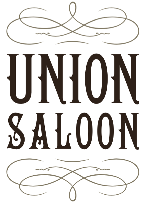 Union Saloon